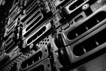 webhosting bureau keep it online
